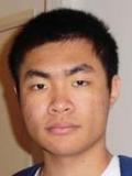 Fang Wenjie