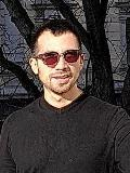 Gutierrez Sanchez Abraham
