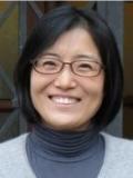 Kang Mihyun