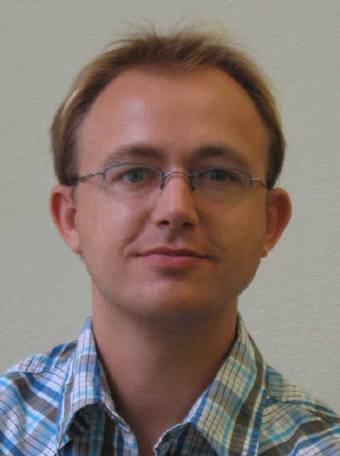 Visitenkarte Von Bratschitz Christian Tugrazonline